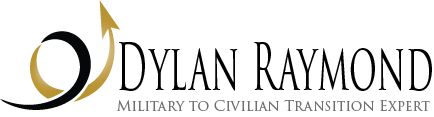 Dylan E. Raymond
