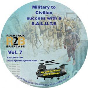 CD_7-[370-W]