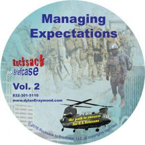 DVD_2-[370-W]