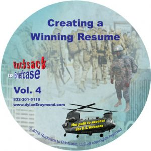 DVD_4-[370-W]