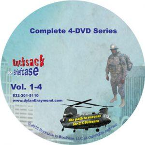 DVD_5-[370-W]